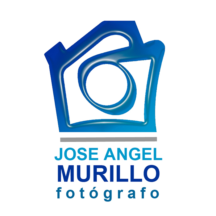 Jose Angel Murillo, fotografo